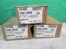 *NEW* MACLEAN POWER SYSTEMS ARRESTER ARRESTOR  ARR 3KV HD DIST ZHP003-0N00112