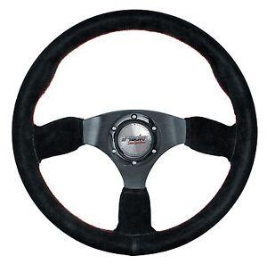 TUR-Volante-Auto-in-Camoscio-Simoni-Racing-Fiat-500-126-Epoca