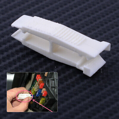 Hot Car Van Automotive Blade Glass Fuse Puller Long Removal Tool J/&S ME