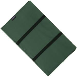 NGT éco Décrochage Tapis-Vert
