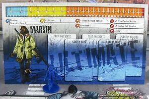 Zombicide-Promo-Ultimate-Survivor-Marvin-Not-S-L-Jackson-Season-1-Rulecard