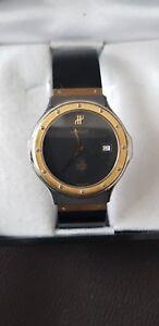 Armband-Luxus-Uhr-Hublot-MDM-geneve-Herren
