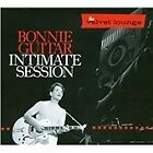 Bonnie Guitar - Intimate Session (2012)
