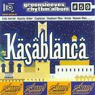 Kasablanca 0601811175927 by Various Artists CD