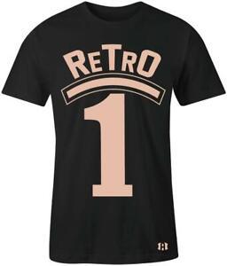 034-Retro-1-034-T-Shirt-to-Match-Air-Retro-034-Crimson-Tint-034-1-039-s