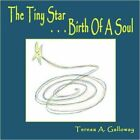 The Tiny Star...birth of a Soul by Galloway Teresa A. 1438938578 Authorhouse
