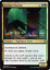 MTG-War-of-Spark-WAR-All-Cards-001-to-264 thumbnail 204