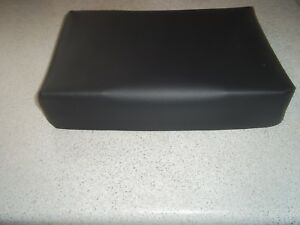 NINTENDO 64 N64  PAL CONSOLE DUST COVERPROTECTORNEW - loughborough, Leicestershire, United Kingdom - NINTENDO 64 N64  PAL CONSOLE DUST COVERPROTECTORNEW - loughborough, Leicestershire, United Kingdom