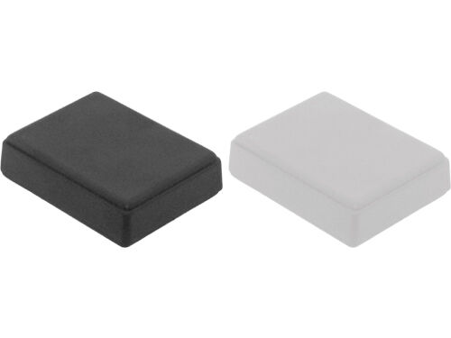 Project plastic box enclosure case E69 - available discounts & other type boxes