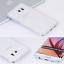 Ultra-Slim-Gel-Case-Cover-Tempered-Glass-for-Samsung-Galaxy-J3-J4-J5-J6-Plus thumbnail 13