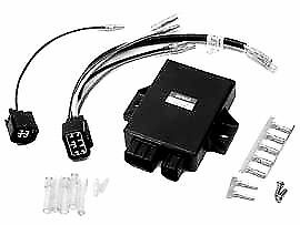 Details about Mercruiser 5.7/350 ECU/ICM Electronic Ignition Control on
