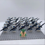 21-pcs-minifigures-lego-MOC-Army-Trooper-501-st-Legion-command-Yoda-Star-War thumbnail 5