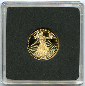 USA-Replique-20-Dollar-or-gold-1933-Proof