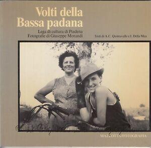 Volti-della-Bassa-Padana-Piadena-Cremona-Fotografie-Giuseppe-Morandi
