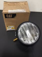 Caterpillar Cat Mult Apps Flood Lamp Group 8c 5582