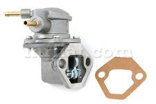 Fiat 850 Fuel Pump New