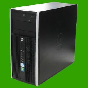PC-System-HP-Pro-6200-Microtower-Intel-G850-2-9-GHz-4-GB-500-GB-WIN-10-Pro