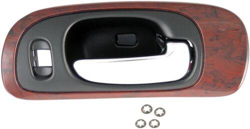Interior Door Handle Front Right Dorman 82095 fits 98-04 Chrysler Concorde