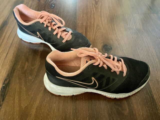 Nike Tennis Shoes - Great Condition - Size 7