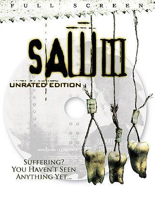 Saw 3 full movie