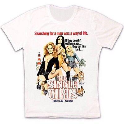 Le Super Inframan 70 S Super Héros Movie Retro Vintage Hipster Unisexe T Shirt 669
