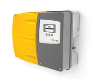 BRAND-NEW-SolarMax-5000P-5kW-5000W-Solar-Inverter-Grid-3-YRS-WARRANTY
