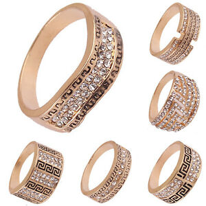 Unique  Rings For Women 2126mm Ri HQ0238in Rings From Jewelry On Aliexpress