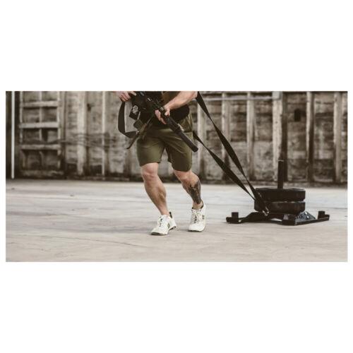 10027 Details about  /VIKTOS Men/'s PTXF Core Winterlochen Shoe