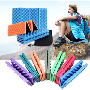 Outdoor-Folding-Mat-Camping-Pad-Seat-Foam-Waterproof-Cushion-Portable-Hiking-Mat