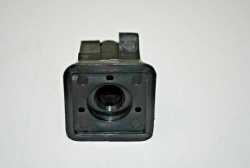 Mariner Mercury Carburetor Actuator Primer NLA 110242 11024-2