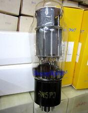 1pc NOS Shuguang 6N5P  Audio tube re 6AS7 6N13P 6H5C 6080 Vakuum-Audio-Röhren