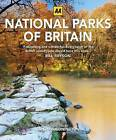 AA National Parks of Britain by AA Publishing (Hardback, 2015)