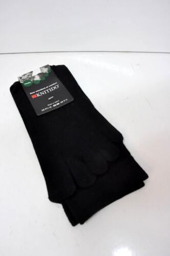 Sonstige Knitido wadenlange Zehensocken aus Baumwolle Essentials 16-KL6048/330