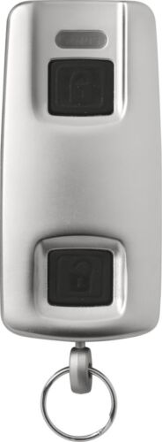 télécommande au choix clavier Abus hometec par radio-türantrieb