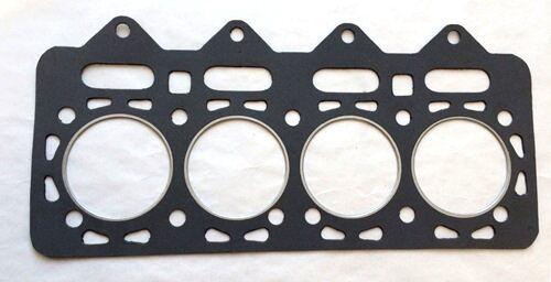 Zylinderkopfdichtung head gasket Shibaura Motor Engine LEP854A