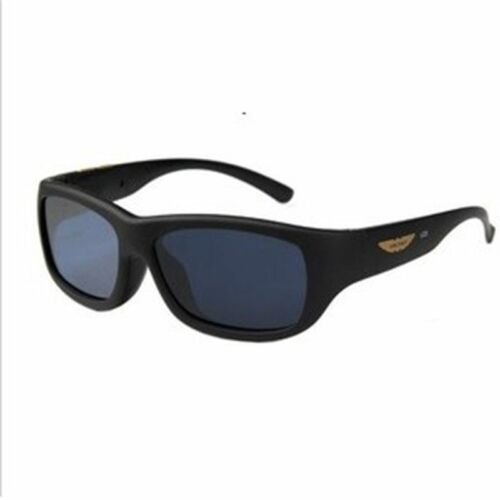 New Arrival Original Adjustable LCD lens color electronic polarized sunglasses