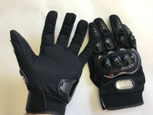 ,Fencing sports utility hard knuckle gloves.. Motorcycle  Bicycle car racing