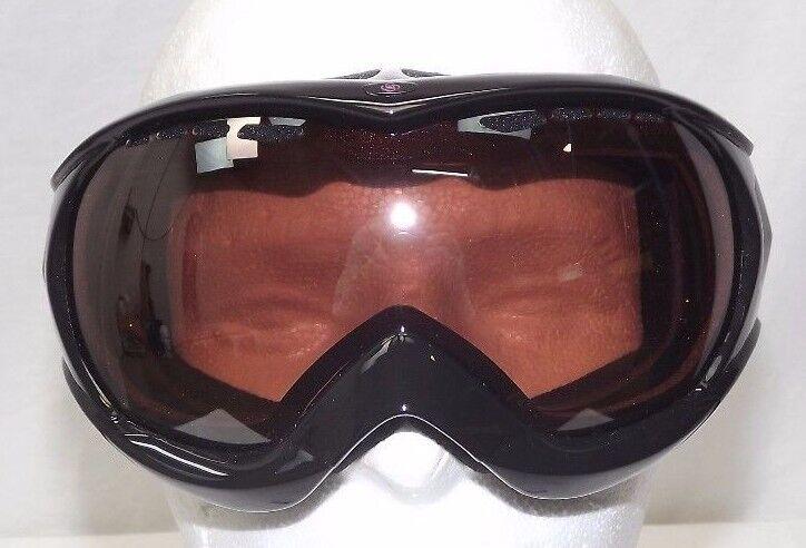 Church & State Heart of gold New Women's Ski Goggles