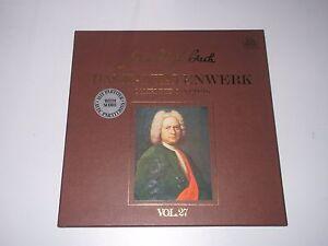 2-LP-BOX-BACH-DAS-KANTATENWERK-Vol-27-HARNONCOURT-CONCENTUS-MUSICUS-6-35559