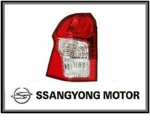 Ssangyong-8360232500-Rear-Tail-Lamp-Light-Assy-RH-For-2013-2016-Actyon-Sports-5