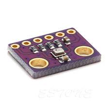 BMP280 Módulo Digital Sensor de presión barométrica para Arduino RPi ESP8266-BMP180
