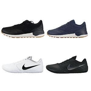 Nike Air Odyssey LX Schuhe Herren Outlet Store   Nike