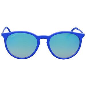 ray ban azules precio