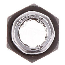 Hot R025-12mm Parts Hex Nut One Way Bearing for HSP 1:10 RC Car Nitro E A7U5 1X