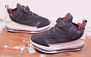 0265a9440cf Nike Air Jordan CP3 Chris Paul 10C TD PS Youth Kids Shoes Sneaker ...