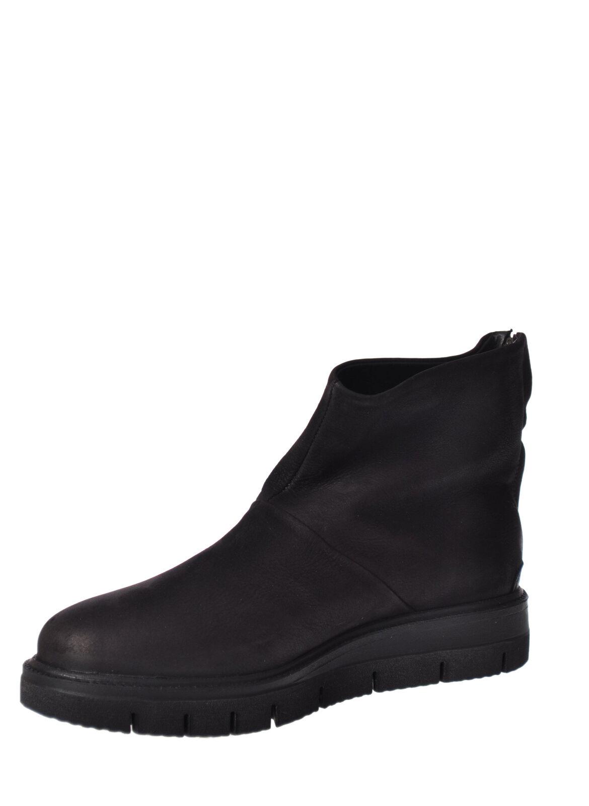 Lemarè - zapatos-Stivaletti - mujer mujer - - negro - 450915C184109 ec075f