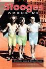 Stooges Among Us by BearManor Media (Paperback / softback, 2008)