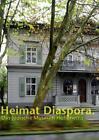 Heimat Diaspora (2008, Gebundene Ausgabe)