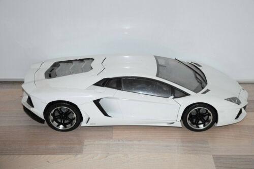 Pocher Lamborghini Felgen 1//8