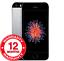 Apple-iPhone-SE-16GB-64GB-Unlocked-SIM-Free-Smartphone-Various-Colours-Grade thumbnail 4